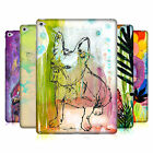 OFFICIAL WYANNE ANIMALS HARD BACK CASE FOR APPLE iPAD