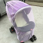 Baby Stroller Mosquito Net Cover Fly Insect Protector For Infant Pushchair Buggy
