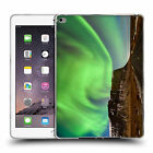OFFICIAL MICHAEL BLANCHETTE NIGHT SKY SOFT GEL CASE FOR APPLE SAMSUNG TABLETS