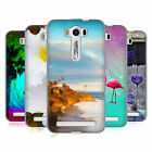 OFFICIAL HAROULITA FANTASY 3 SOFT GEL CASE FOR AMAZON ASUS ONEPLUS