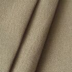 Awning fabric 160cm wide Taupe melange