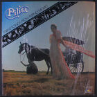 PILITA CORRALES: Great Songs From Filipino Movies LP (partial shrink) Internati