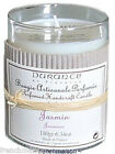 Durance en Provence Handcraft Grasse CANDLE French JASMINE Home Fragrance New