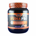 ALR Industries HUMAPRO Amino Acid Protein Powder For Humans - ALL FLAVORS