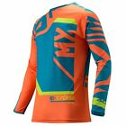 Acerbis Adults Fitcross Special Edition MX Motocross ATV Enduro Off Road Jersey
