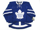 TORONTO MAPLE LEAFS AUTHENTIC NEW HOME REEBOK EDGE 2.0 7287 HOCKEY JERSEY