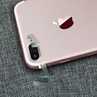 5PCS Tempered Glass Back Rear Camera Lens Film Protector For iPhone 7/7 Plus