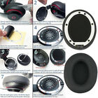 1 Pair Replacement Ear Pads Ears Cushion for Beats by dr dre 2.0 Studio Wireless