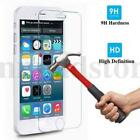 15x Tempered-Glass Screen Protector Cover Guard Shield For Various Mobile Phone