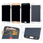 LCD Screen Replacement Touch Screen Display Digitizer for Samsung Galaxy S7 New