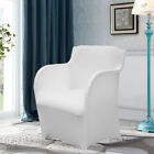 Hot Sale Chair Covers Household Armchair Dustproof Seats Protective Slipcovers