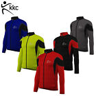 Cycling Jersey Full Sleeve Winter Men Cycling Top Bike Racing Top Cycling Shirt