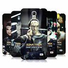 OFFICIAL STAR TREK ICONIC ALIENS DS9 HARD BACK CASE FOR SAMSUNG PHONES 4