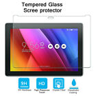 "For Asus Zenpad 10 Z300C Z300CL/CG 10.1"" Tempered Glass Screen Protector Guard"
