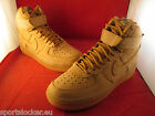 Nike Air Force 1 Hight 07 LV8 WB Flax 4 5 6 7 8 9 10 11 12 Soldout SportsLocker
