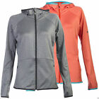 Berghaus Women's Fastrack Full Zip Outdoors Activewear Hoodie Jacket 2 Colours