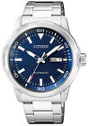 Citizen Automatic 50m Gents Watch NH8370-86L