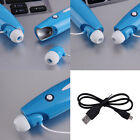 Bluetooth Wireless HandFree Sports Stereo Headset Earphone For iPhone L0
