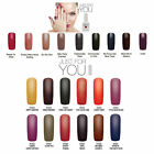 Harmony Gelish 15ml - JUST FOR YOU + JUST FOR YOU II - Exclusive