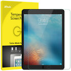 JETech iPad Mini 1 2 3 4 Screen Protector Tempered Glass Film for iPad 2 3 4