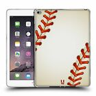 HEAD CASE DESIGNS BALL COLLECTION SOFT GEL CASE FOR APPLE SAMSUNG TABLETS