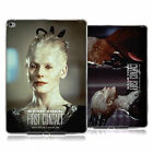 OFFICIAL STAR TREK THE BORG FIRST CONTACT TNG GEL CASE FOR APPLE SAMSUNG TABLETS