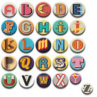 SPELL YOUR NAME OR FAVE WORD VINTAGE PATTERN WEIGHTS LIKE TV SEWING BEE