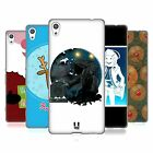 HEAD CASE DESIGNS MIX CHRISTMAS COLLECTION GEL CASE FOR SONY XPERIA XA ULTRA