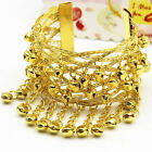 New 1PC Belly Dance Accessories Dancing Indian dance Bracelet