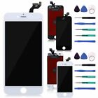 Replacement LCD Touch Screen Digitizer Display Assembly For iPhone 5S 6 6s Plus