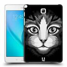 HEAD CASE DESIGNS BIG FACE ILLUSTRATED 2 HARD BACK CASE FOR SAMSUNG TABLETS 1