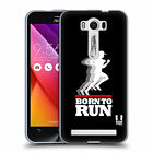 HEAD CASE DESIGNS EXTREME SPORTS COLLECTION 2 GEL CASE FOR AMAZON M4TEL PHONES