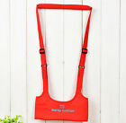 Baby Toddler Kid Harness Bouncer Jumper Learn To Walk Walker Assistant Strap New