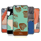 OFFICIAL BRITISH MUSEUM COMMUNITY AND NURTURE 2 CASE FOR APPLE iPHONE PHONES