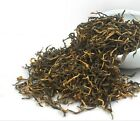 Nonpareil Golden Dian Hong Bud * Yunnan Black Tea