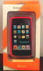 iPod Touch 4th generation Case - Pick your color/style!