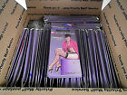 EXOTIC STRIPPER FISHNET THIGH HIGHS   WOMAN 1,,   LOT OF 50 PAIRS PER ORDER