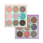 ETUDE HOUSE - Wonder Fun Park 9 Color Eyes Shadow Palette Limited(Korea Genuine)