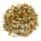 Chamomile Camomile Dried Flowers Tea Infusion A grade tea! FreeUK P&P