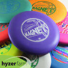 Discraft Pro D MAGNET  *pick your weight &  color* Hyzer Farm disc golf putter
