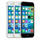 Apple iPhone 6 128GB Smartphone Gray Silver Gold - GSM Factory Unlocked 4G LTE A