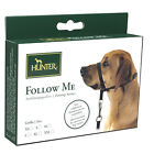 Follow Me Dog Puppy Head Halter | Halti | Hunter No Pull Harness