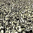 George Michael - Listen Without Prejudice, Vol. 1 (2004) CD