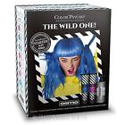 Osmo Color Psycho Semi-Permanent Hair Color [Select Color]