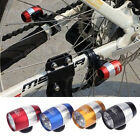 Bicycle Front Light Mountain Bike Warning Light 6LED Headlight Energy Saving Hot