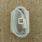 Type-C Fast Charging Cable car wall Charger For Huawei Mate 9 P9 Pro V8 Honor 8