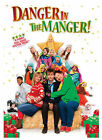 Nativity! 2 - Danger In The Manger (DVD, 2013, 2-Disc Set, Box Set)