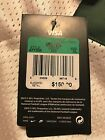 Nike NFL Green Bay Packers Limited Color Rush Aaron Rodgers Jersey 477306 100