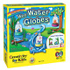 Creativity for Kids Make Your Own Wee Water Globes Kit