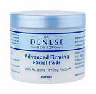 Dr.+Denese+Advanced+Firming+Facial+Pads+-60ct+SEALED